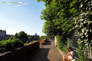 Galway-Kylemore-101