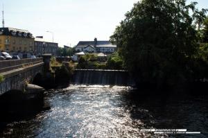 Galway-Kylemore-103