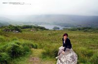 Ring of Kerry - 064