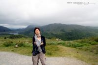 Ring of Kerry - 067