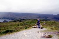 Ring of Kerry - 068