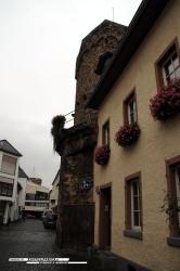 Koblenz-01