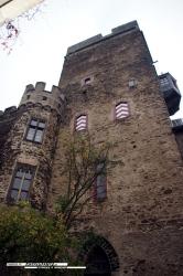 Koblenz-29