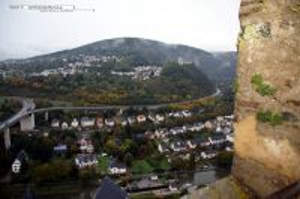 Koblenz-30