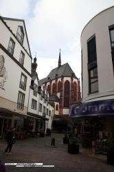 Koblenz-37