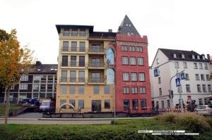 Koblenz-38
