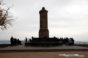 Koblenz-49