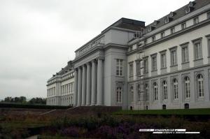 Koblenz-62