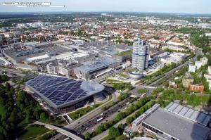 Munich-12