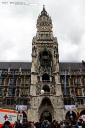 Munich-25