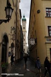 Munich-28