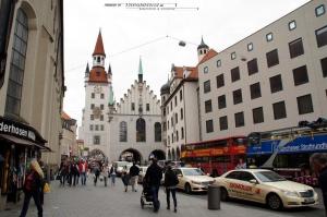 Munich-29