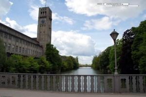 Munich-42
