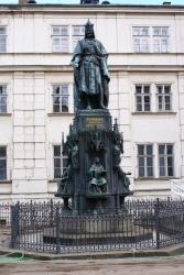Prag-18