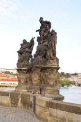 Prag-19