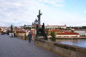 Prag-20