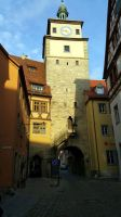 Rothenburg 2016 04