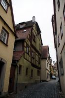 Rothenburg 2016 08