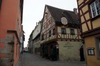 Rothenburg 2016 10