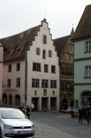 Rothenburg 2016 13