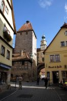 Rothenburg 2016 24