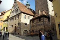 Rothenburg 2016 25