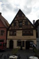 Rothenburg 2016 26