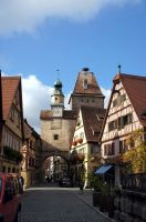 Rothenburg 2016 28