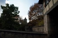 Rothenburg 2016 34