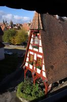 Rothenburg 2016 41
