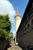 Rothenburg 2016 44