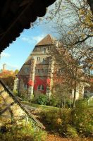 Rothenburg 2016 63